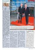 01/2010 - Image Herbede - Seite 5