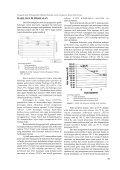 pengaruh suhu terhadap sifat mekanis bantalan luncur ... - JUSAMI - Page 4