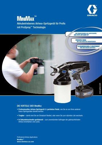 MiniMax - TT-TransTechnik GmbH