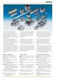 Schieberprogramm 13-1-.pdf - Hasco - Page 2
