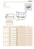Schieberprogramm 13-1-.pdf - Hasco - Page 7