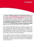 Seltene - Berliner Signal - Seite 3