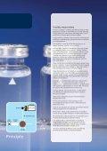 Turbidity Meters - Lovibond - Page 2