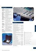 Turbidity Meters - Lovibond - Page 4
