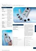 Turbidity Meters - Lovibond - Page 6