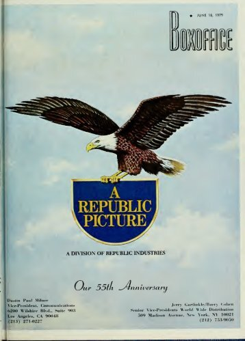 Boxoffice-June.18.1979