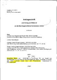 Staatsanwaltschaft Ort Ort Datum Juraexamen Info