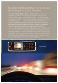 MTM800 E - SAIT Zenitel - Page 2