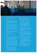 MTM800 E - SAIT Zenitel - Page 3