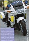 MTM800 E - SAIT Zenitel - Page 5