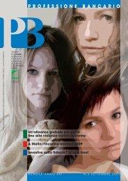 PB settembre 2009:PB settembre 2009 - Falcri