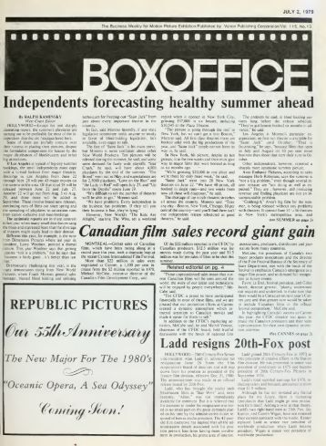 Boxoffice-July.02.1979