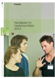 Læs den her - pdf. - Region Hovedstadens Psykiatri