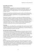 Læs den her - pdf. - Region Hovedstadens Psykiatri - Page 4