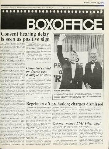 Boxoffice-July.09.1979