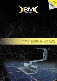 Scarica il catalogo - Elettricoplus