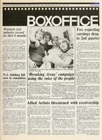Boxoffice-July.16.1979