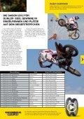 InTouch PDF - Dunlop Motorsport - Seite 7