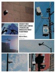 Surveillance-Camera-Report1