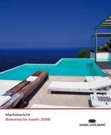 Lesen Sie mehr - Mallorca Immobilien