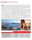 Lesen Sie mehr - Mallorca Immobilien - Seite 5