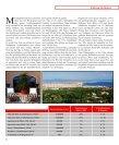 Lesen Sie mehr - Mallorca Immobilien - Seite 6
