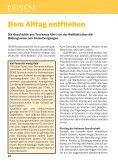 REISEN - Reader's Digest - Seite 4