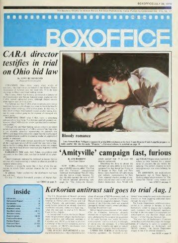 Boxoffice-July.30.1979