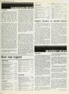 Boxoffice-July.30.1979 - Page 7