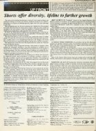 Boxoffice-August.06.1979 - Page 4