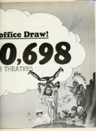 Boxoffice-August.06.1979 - Page 7