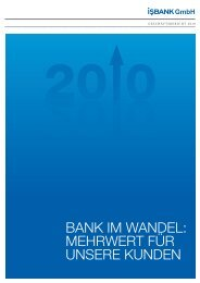 GB 2010 DEU.pdf, sayfalar 30-44 - zur Bank