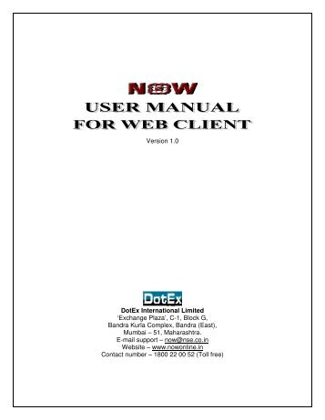 swyx client sdk manual rh yumpu com