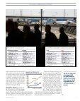 Sådan skal Københavns Lufthavn løftes - Job & Magt - Page 3
