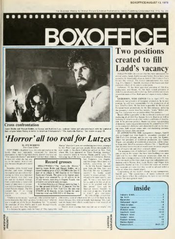 Boxoffice-August.13.1979
