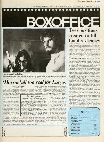 Boxoffice-August.13.1979