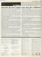 Boxoffice-August.13.1979 - Page 4