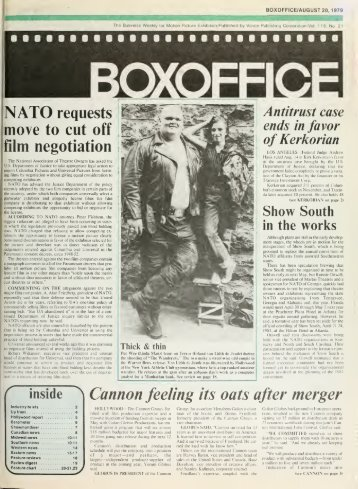 Boxoffice-August.20.1979