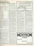 Boxoffice-August.20.1979 - Page 3