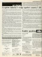 Boxoffice-August.20.1979 - Page 4