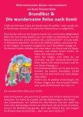 1. KINDEROPERNFESTIVAL - förderturm - ideen für essener kinder - Page 3