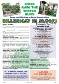April 2013 Issue - Billericay Town Council - Page 3