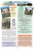 April 2013 Issue - Billericay Town Council - Page 4