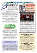 April 2013 Issue - Billericay Town Council - Page 5