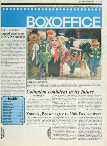 Boxoffice-August.27.1979