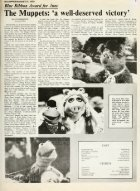 Boxoffice-August.27.1979 - Page 7