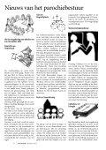 veertig dagentijd - Werenfridus Parochie - Page 6