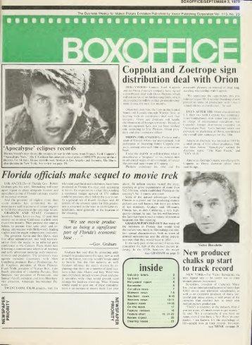 Boxoffice-September.03.1979