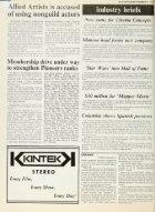 Boxoffice-September.03.1979 - Page 2
