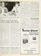 Boxoffice-September.03.1979 - Page 3